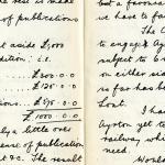 1884-1915 Oxyrhynchus, Faiyum, el-Hibeh, Atfieh, el-Sheikh Ibada DIST.15.41b