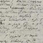 1884-1915 Oxyrhynchus, Faiyum, el-Hibeh, Atfieh, el-Sheikh Ibada DIST.15.66c