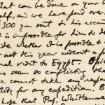 1884-1915 Oxyrhynchus, Faiyum, el-Hibeh, Atfieh, el-Sheikh Ibada DIST.15.82b