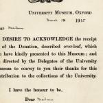 1884-1915 Oxyrhynchus, Faiyum, el-Hibeh, Atfieh, el-Sheikh Ibada DIST.15.87a