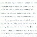 1898-1899 Hu, 1899-1900 Abydos DIST.17.16d
