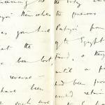 1895-1903 Oxyrhynchus, Faiyum DIST.18.13b