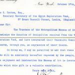 1902-04 Abydos, Deir el-Bahri, Oxyrhynchus, Ihnasya DIST.20.037