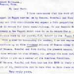 1902-07 Oxyrhynchus, Faiyum, el-Hibeh DIST.22.11