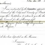 1902-07 Oxyrhynchus, Faiyum, el-Hibeh DIST.22.15