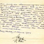 1902-07 Oxyrhynchus, Faiyum, el-Hibeh DIST.22.24