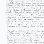 1904-05 Sinai, Deir el-Bahri, Oxyrhynchus, Naukratis