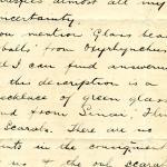 1904-05 Sinai, Deir el-Bahri, Oxyrhynchus, Naukratis DIST.23.14b