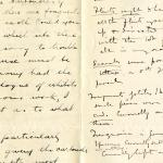 1904-05 Sinai, Deir el-Bahri, Oxyrhynchus, Naukratis DIST.23.14c