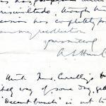 1904-05 Sinai, Deir el-Bahri, Oxyrhynchus, Naukratis DIST.23.39b
