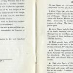 1904-05 Deir el-Bahri, Sinai, Oxyrhynchus DIST.24.04e