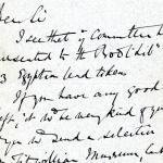 1903-04 Ihnasya DIST.25.01a