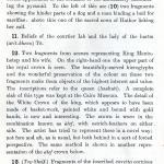 1905-06 Deir el-Bahri, Oxyrhynchus DIST.26.17k