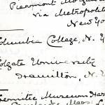 1905-06 Oxyrhynchus, el-Hibeh, Faiyum DIST.27.04d