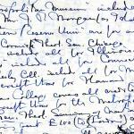 1905-06 Oxyrhynchus, el-Hibeh, Faiyum DIST.27.41c