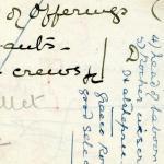 1906-07 Deir el-Bahri, Oxyrhynchus, Ihnasya DIST.28.04h