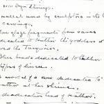1906-07 Deir el-Bahri, Oxyrhynchus, Ihnasya DIST.28.07a