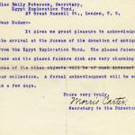 1908-09 el-Mahasna, Abydos DIST.29.37