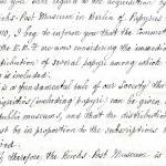 1908-13 Papyri DIST.32.02a