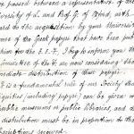 1908-13 Papyri DIST.32.02b