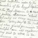 1908-13 Papyri DIST.32.04a