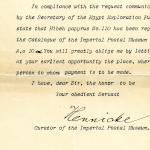 1908-13 Papyri DIST.32.06