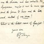 1908-13 Papyri DIST.32.10c