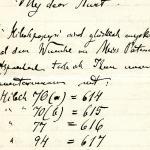 1908-13 Papyri DIST.32.16a