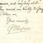 1908-13 Papyri DIST.32.20b