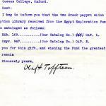 1908-13 Papyri DIST.32.23