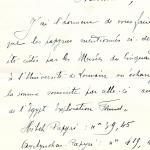 1908-13 Papyri DIST.32.25a