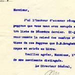 1908-13 Papyri DIST.32.26a