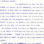 1921-22 Tell el-Amarna DIST.39.03
