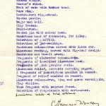 1921-22 Tell el-Amarna DIST.39.19