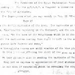 1921-22 Tell el-Amarna DIST.39.28