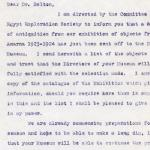 1923-25 el-Amarna DIST.44.31