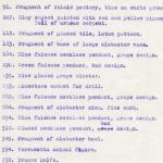 1923-25 el-Amarna DIST.44.32a