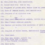 1923-25 el-Amarna DIST.44.38a