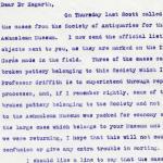 1923-25 el-Amarna DIST.44.44