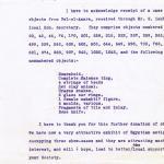 1923-25 el-Amarna DIST.44.54