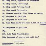 1921-25 el-Amarna DIST.46.06d