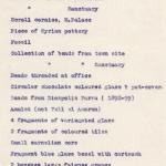 1921-25 el-Amarna DIST.46.15b