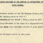 1925-26 Abydos DIST.48.11
