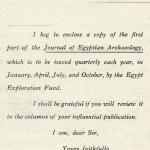 1926-27 el-Amarna DIST.49.058b