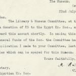 1926-27 el-Amarna DIST.49.063