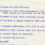 1926-27 el-Amarna DIST.49.077