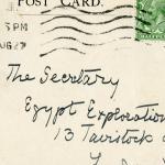 1926-27 el-Amarna DIST.49.079b