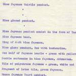 1926-27 el-Amarna DIST.49.091