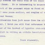 1926-27 el-Amarna DIST.49.127b
