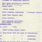 1926-27 el-Amarna DIST.49.128b